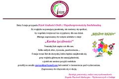 Kartka-Zyczliwosci-OSA