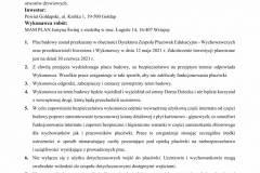 procedura-budowa-zpew-mk-2-1
