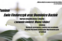 kondolencje-tekst