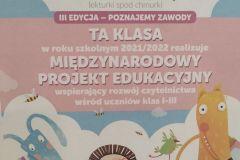 projekt1