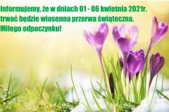 Nowy-Dokument-programu-Microsoft-Word-_2_