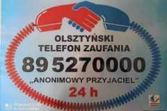 202081490_4045510938890397_3533042439511038148_n