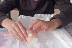 Przedszkolaki-przygotowuja-wiosenne-kanapki-8