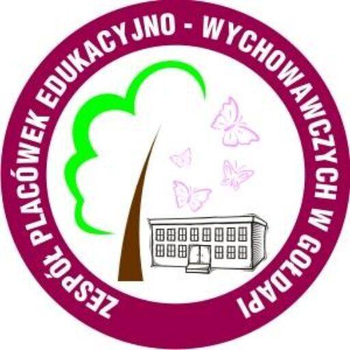 Zespół Placówek Edukacyjno – Wychowawczych w Gołdapi